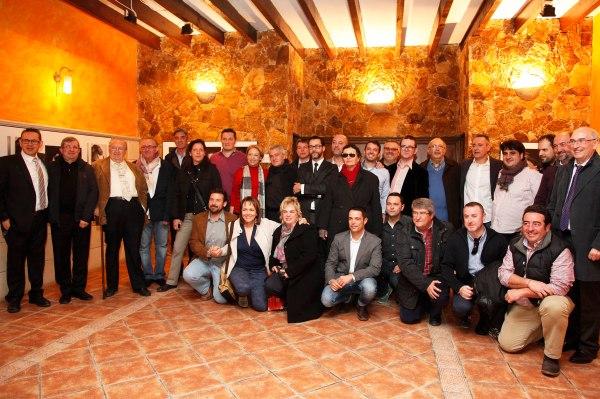 112213 exposición vino y gastronomia 2