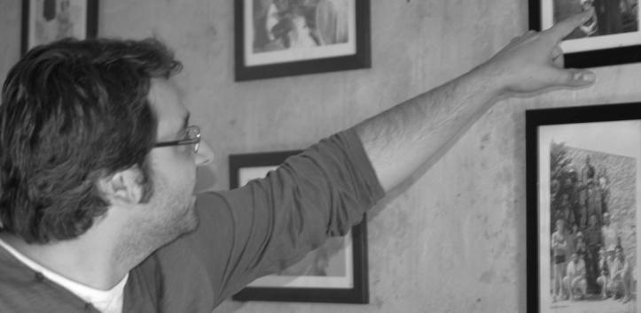 La Bodega Alicantina Entrevista Jaime Soto 03
