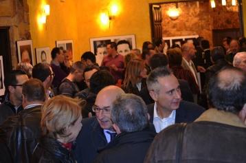 La Bodega Alicantina Exposición VCrown 12