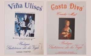 La Bodega Alicantina Gutiérrez de la Vega 04