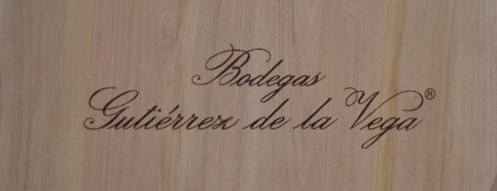 La Bodega Alicantina Gutiérrez de la Vega 08