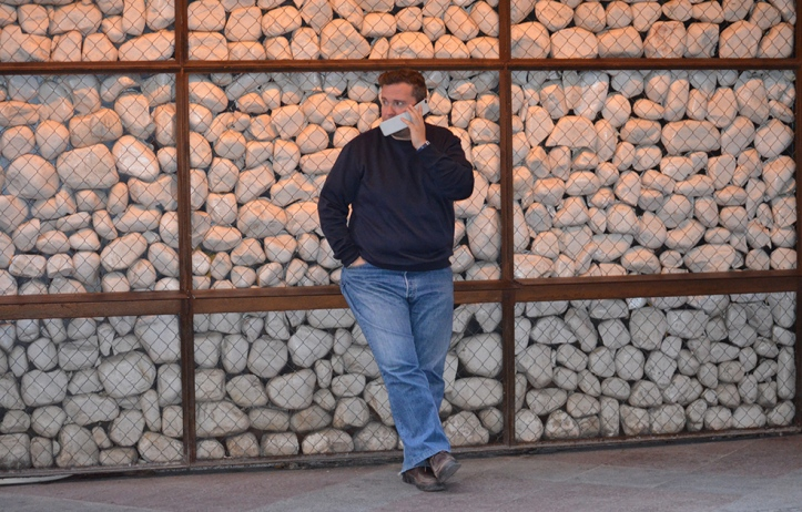 La Bodega Alicantina Sergio García 06