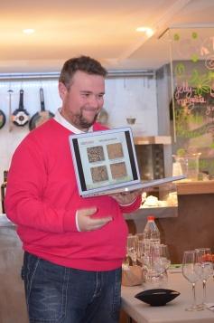 La Bodega Alicantina Taller Gourmet Vinessens 07