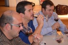 La Bodega Alicantina Taller Gourmet Vinessens 14