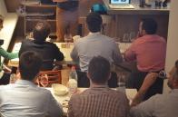 La Bodega Alicantina Taller Gourmet Vinessens 16