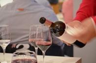 La Bodega Alicantina Taller Gourmet Vinessens 18