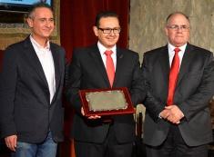 La Bodega Alicantina XXII Premios Bocopa 28