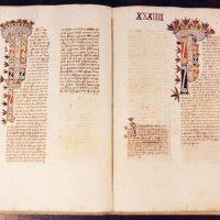 Alicante, la primera Denominación de Origen del mundo