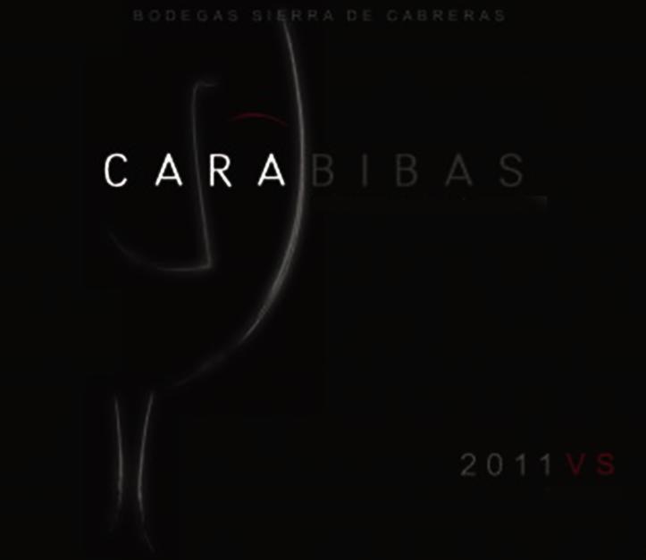 Carabibas 2011
