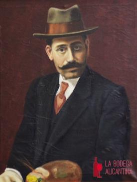 La Bodega Alicantina Francisco Quiles 05