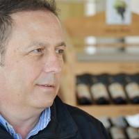 """Rafael Poveda Bernabé, enólogo de las Bodegas Salvador Poveda: """"El vino está presente en todas las cosas que el ser humano hace desde el punto de vista creativo"""" (Parte II)"""