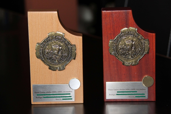 Premios Reino Monastrell 2014 - Trofeos-page-001