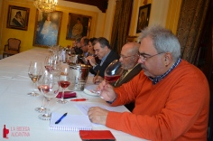 La Bodega Alicantina Premios Cofradía del Vino Reino de la Monastrell 04