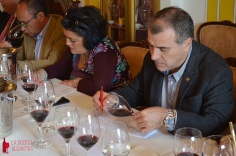 La Bodega Alicantina Premios Cofradía del Vino Reino de la Monastrell 06