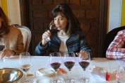 La Bodega Alicantina Premios Cofradía del Vino Reino de la Monastrell 08