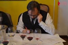 La Bodega Alicantina Premios Cofradía del Vino Reino de la Monastrell 10