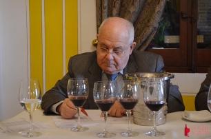 La Bodega Alicantina Premios Cofradía del Vino Reino de la Monastrell 11