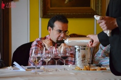 La Bodega Alicantina Premios Cofradía del Vino Reino de la Monastrell 12