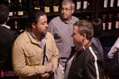 La Bodega Alicantina Salvador Poveda Vid y Olivo 27