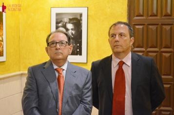 La Bodega Alicantina Salvador Poveda Vid y Olivo 30