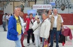 La Bodega Alicantina Vinouvelle 2014 02