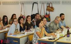 La Bodega Alicantina Curso Monastrell EPSO 03
