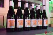 La Bodega Alicantina Wine Revolution Metro 01