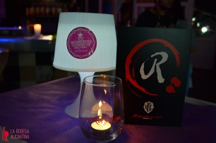 La Bodega Alicantina Wine Revolution Metro 02