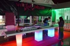 La Bodega Alicantina Wine Revolution Metro 03
