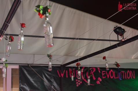 La Bodega Alicantina Wine Revolution Metro 07