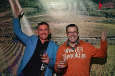 La Bodega Alicantina Wine Revolution Metro 11