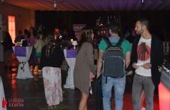 La Bodega Alicantina Wine Revolution Metro 13