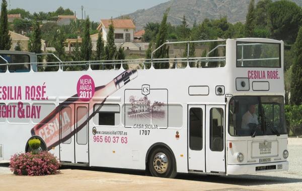 BusRecorridoProvincia1 casasicilia1707.es