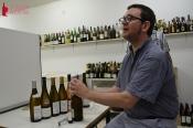 LBA Curso Vinos y Viñedos de Francia EPSO 05