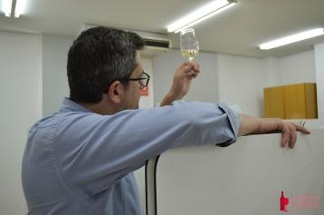 LBA Curso Vinos y Viñedos de Francia EPSO 06