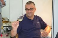 LBA Curso Vinos y Viñedos de Francia EPSO 07