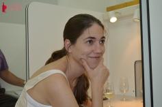 LBA Curso Vinos y Viñedos de Francia EPSO 08