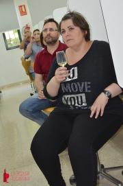 LBA Curso Vinos y Viñedos de Francia EPSO 09
