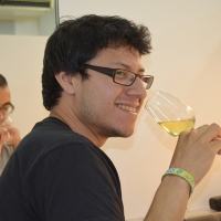 """Concluye la segunda edición del curso """"Vinos y Viñedos de Francia"""" en la EPSO"""
