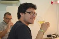 LBA Curso Vinos y Viñedos de Francia EPSO 13