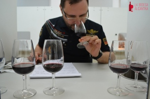 LBA Curso Vinos y Viñedos de Francia EPSO 23jpg