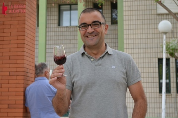 LBA Curso Vinos y Viñedos de Francia EPSO 25