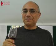 LBA Curso Vinos y Viñedos de Francia EPSO 31