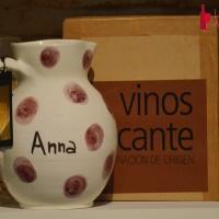 Racó d'Anna, una familia al servicio de la gastronomía tradicional