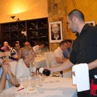 La bodega Pago de los Capellanes presenta las nuevas añadas de sus vinos en Alicante