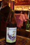 LBA Beaujolais 08