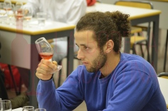 LBA Cata Rosados Sebastien Boudon 14
