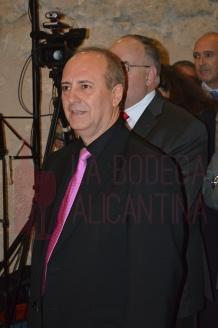 LBA XXIII Premios Bocopa 10