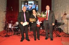 LBA XXIII Premios Bocopa 17