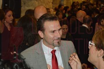 LBA XXIII Premios Bocopa 22